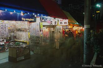 Tokyo002