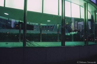 Tokyo004