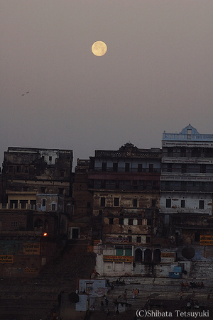 Varanasiasa002