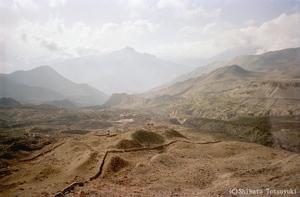 Nepal016a_2