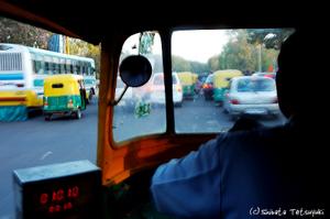 Delhi001