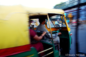 Delhi002