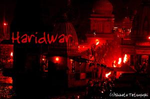 Haridwar001