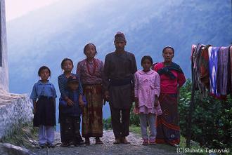 Nepal006_2