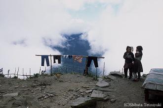Nepal009a