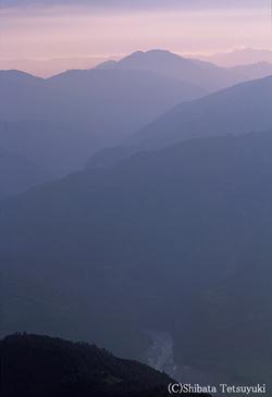 Nepal012