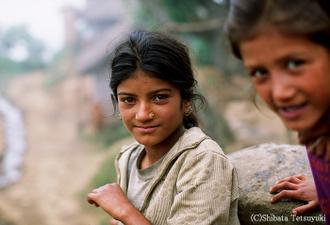 Nepal016_2