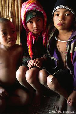 Laos001