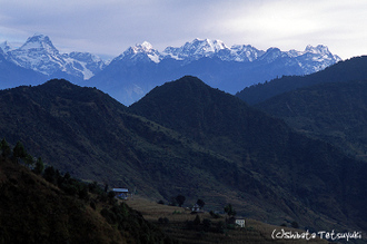 Himalaya0101