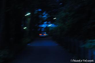 Higurasi005