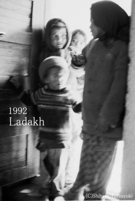 Ladakh26