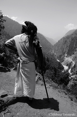 Himalayasadhu990