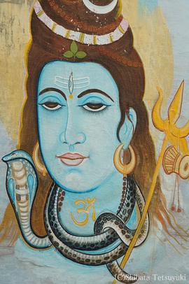 Shiva001_2