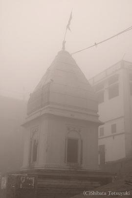 Varanasi001_2