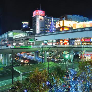 Tathikawa001