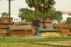 buddhagaya11001