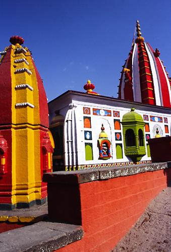 hindujiin04