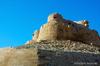 Jaisalmar005