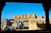 Jaisalmar006
