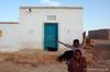 Jaisalmer008