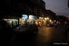 Kolkata01