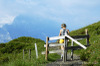 Usiswitzerland02