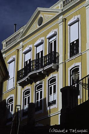 Lisboa001