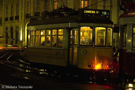 Lisboa034