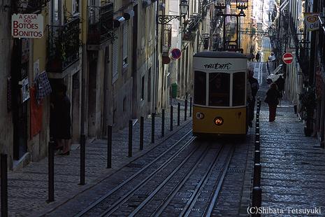 Lisboa030
