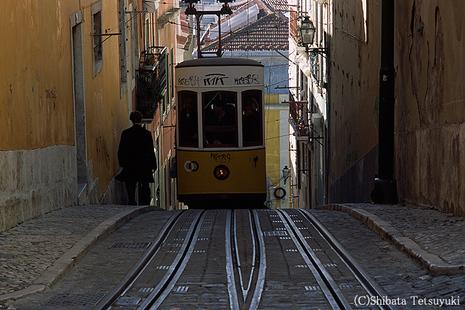 Lisboa031_2