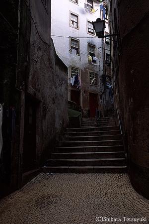 Lisboa020