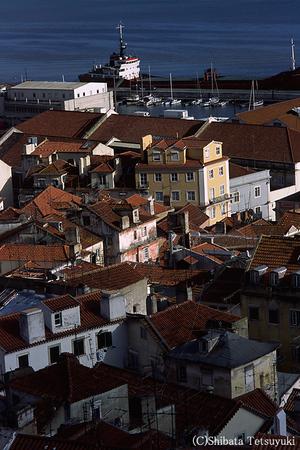 Lisboa024