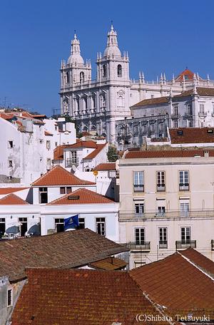 Lisboa015