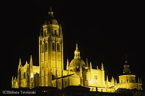 Segovia012