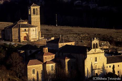 Segovia006_2