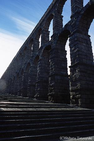 Segovia016