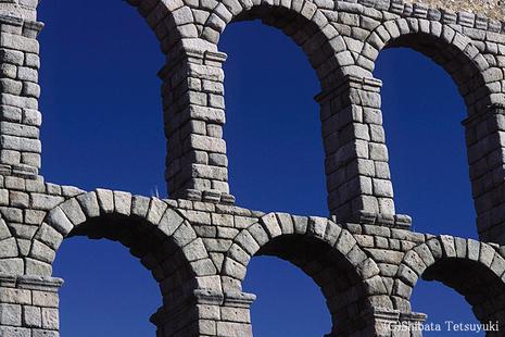 Segovia033_2