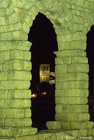 Segovia004