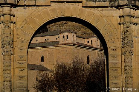 Segovia010