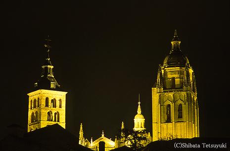 Segovia013