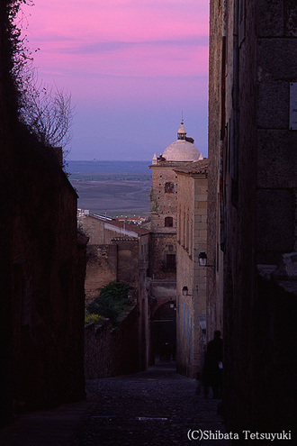 Caceres005