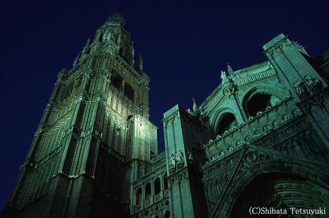 Toledo013