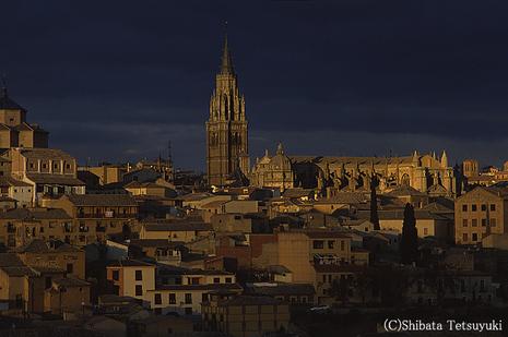 Toledo008