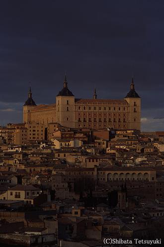 Toledo005