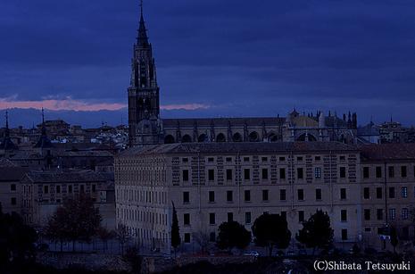 Toledo029