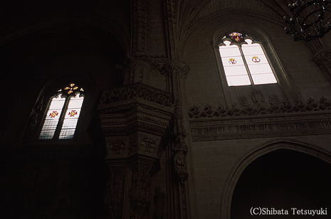 Toledo009_2