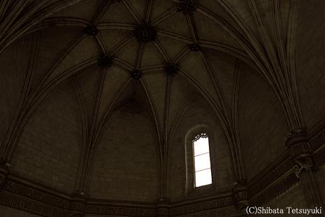 Toledo025_3