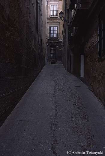 Toledo036