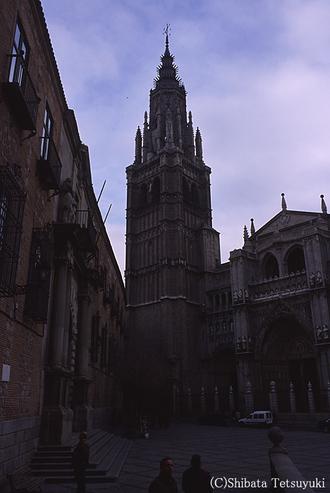 Toledo035