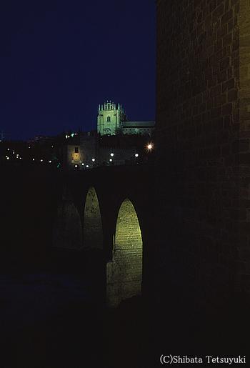 Toledo039